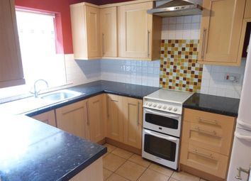 3 bed property to rent in Lushington Close, Norwich NR5