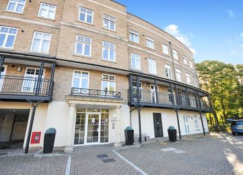 Thumbnail 2 bed flat to rent in Jefferson Place, Bromley