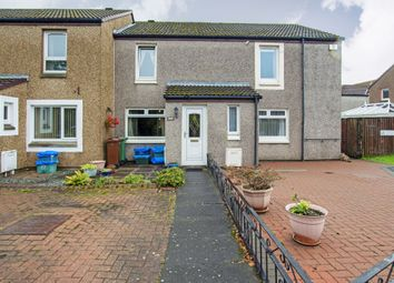 Thumbnail 2 bedroom terraced house for sale in 50 Stoneyhill Road, Musselburgh