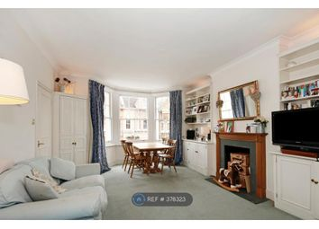 Thumbnail 2 bed semi-detached house to rent in Clapham Junction, London