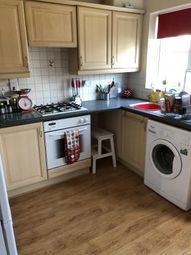 Thumbnail 2 bed terraced house to rent in Doulton Drive, Smethwick, West Midlands