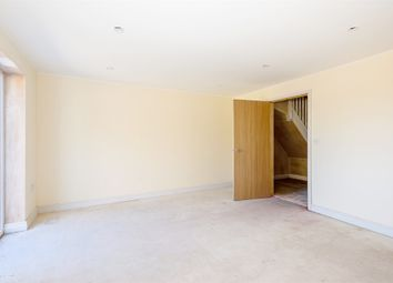 Thumbnail 4 bedroom terraced house for sale in Bacton Road, North Walsham