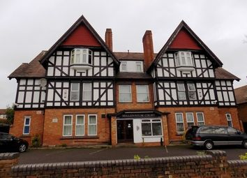 Thumbnail 5 bed flat to rent in Millennium Court, Selly Oak