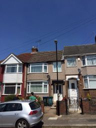 4 bed end terrace house to rent in Thomas Landsdail Street, Coventry CV3