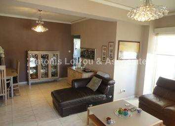 Thumbnail 2 bed apartment for sale in Lykabittos, Nicosia, Cyprus