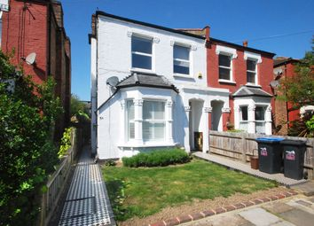 2 bed maisonette for sale in Westbury Road, Bounds Green, London N11