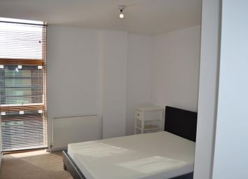 Thumbnail 2 bed property to rent in Jersey Street, Ancoats, Manchester