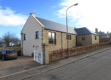 Thumbnail 3 bed detached house to rent in Kirkgate, Currie