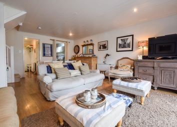 Thumbnail 3 bed terraced house for sale in Spine Road, South Cerney, Cirencester