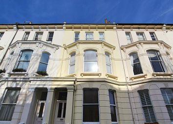 Thumbnail Studio to rent in Albert Road, Brighton