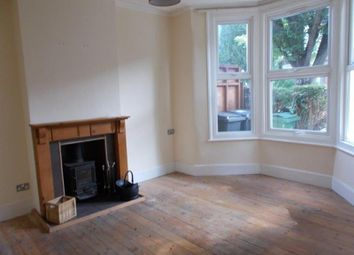 2 bed maisonette for sale in Lawton Road, London E10