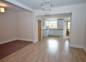 Thumbnail 1 bed flat for sale in Elm Road, New Malden
