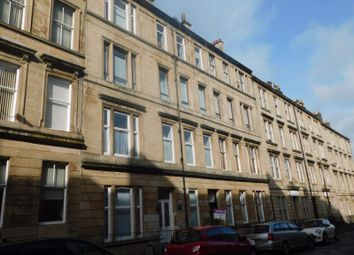 Thumbnail 7 bed flat to rent in Arlington Street, Woodlands, Glasgow