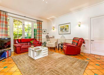 Gleniffer Cottage, Braehead Road, Thorntonhall G74