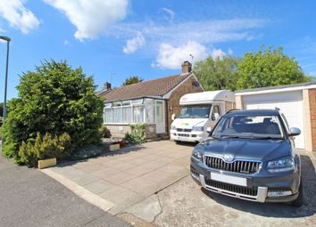 2 bed detached bungalow for sale in Gosford Way, Polegate BN26