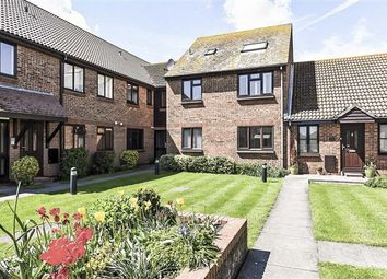 Thumbnail 2 bed flat for sale in East Bracklesham Drive, Bracklesham Bay, Chichester