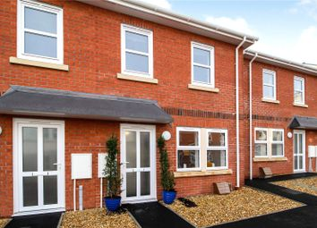 Thumbnail 3 bedroom terraced house for sale in Meddon Street, Bideford