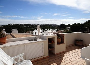 Thumbnail 2 bed apartment for sale in Vale Garrão, Almancil, Loulé Algarve