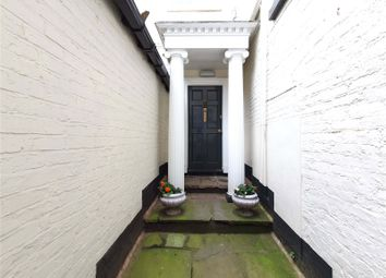 Thumbnail 2 bed flat for sale in High Street, Bewdley, Worcestershire