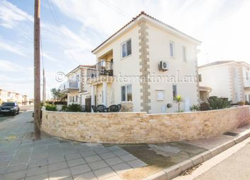 Thumbnail 3 bed villa for sale in Frenaros, Famagusta
