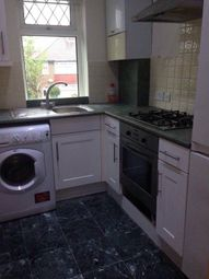 Thumbnail 1 bed flat to rent in Pennine Parade, Pennine Drive, Brent Cross