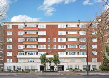 Thumbnail 3 bed flat to rent in Bentinck Close, 76-82 Prince Albert Road, London