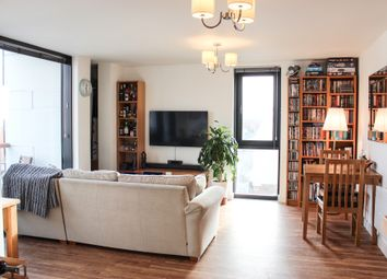 Thumbnail 3 bedroom flat for sale in Stanhope Street, Liverpool