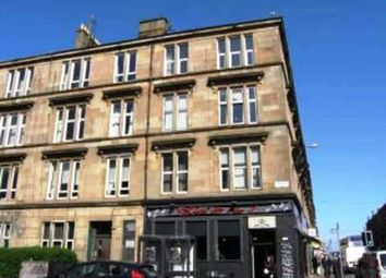 Thumbnail 2 bed flat to rent in 6 Armadale Street, Dennistoun, Glasgow