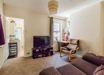 Thumbnail 3 bed terraced house to rent in Cardigan Road, Reading