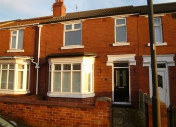 Thumbnail 3 bed terraced house to rent in 43 Springwell Lane, Balby