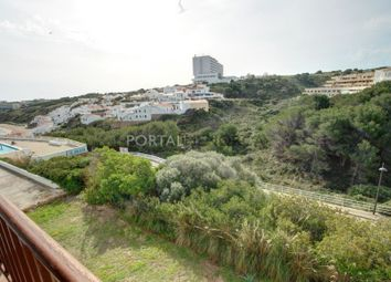 Thumbnail 2 bed apartment for sale in Arenal D'en Castell, Arenal D'en Castell, Es Mercadal