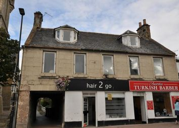 Thumbnail 6 bed flat for sale in 1 Murdoch Place, Milne's Wynd, Forres