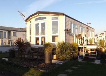 Thumbnail 2 bedroom property for sale in Hook Park Estate, Hook Park Road, Warsash, Southampton