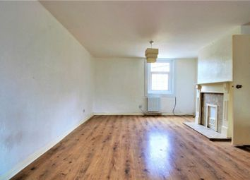 Thumbnail 1 bed flat to rent in Market Place, Ollerton, Newark
