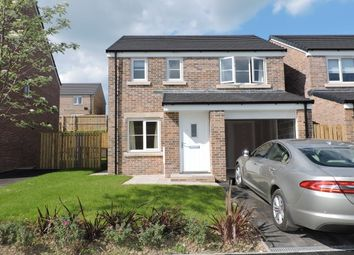 Thumbnail 3 bed property to rent in Bro Eithin, Cefneithin, Camarthenshire