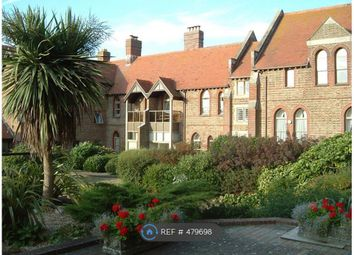 Thumbnail 2 bed flat to rent in Falmer Road, Rottingdean, Brighton