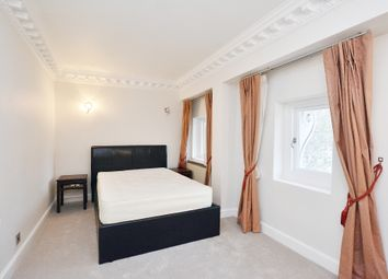 Thumbnail 2 bed flat to rent in Barness Court, 6-8 Westbourne Terrace, London