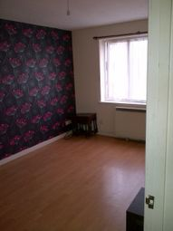 Thumbnail 1 bedroom flat for sale in Melbourne Road, Tilbury, Essex