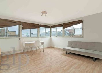 Thumbnail 1 bed flat to rent in Ingestre Place, Soho