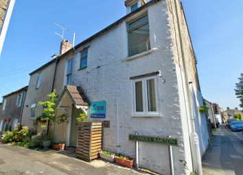 3 bed semi-detached house for sale in Christchurch Street East, Frome BA11