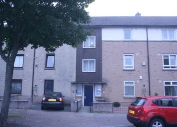 Thumbnail 2 bed flat to rent in 63 Westray Road, Aberdeen