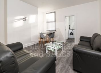 4 bed shared accommodation to rent in Gwladys Street, Walton, Liverpool L4