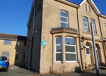 Thumbnail 20 bed property for sale in Sudell Road, Darwen