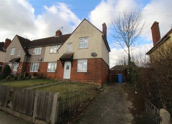 3 bed property for sale in London Road, Ipswich IP2
