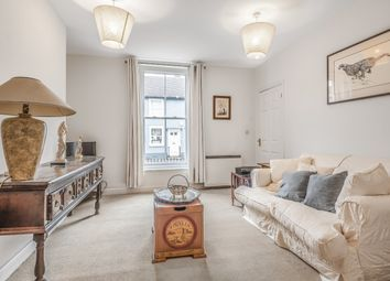 Thumbnail 2 bedroom flat for sale in Bedford Chambers, Southgate, Chichester