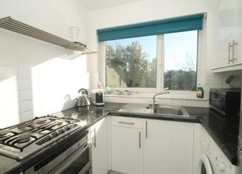 Thumbnail 2 bed maisonette to rent in Transmere Close, Petts Wood