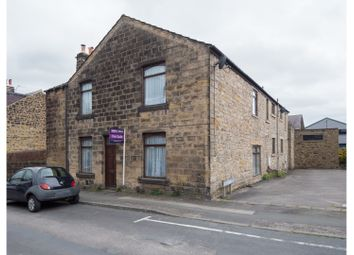 Thumbnail 3 bed property for sale in Wellington Road, Ilkley