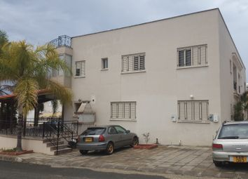 Thumbnail 1 bed apartment for sale in Paphos Town, Paphos (City), Paphos, Cyprus