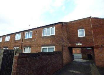 2 bed flat for sale in Whitecross Road, Warrington, Cheshire WA5