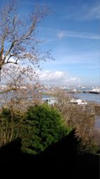 Thumbnail 2 bed maisonette to rent in Dyfed, Northcliffe, Northcliffe, Penarth